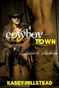 cowboy-town-cover-final-1
