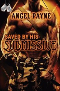 SavedByHisSubmissive