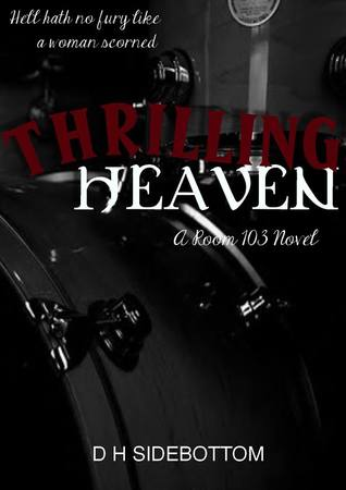 Thrilling Heaven
