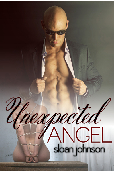 unexpected-angel-web-cover