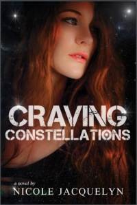 CravingConstellationsBookCover