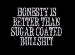 honesty_270547-250x