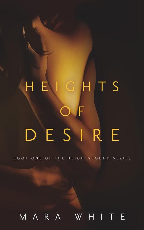 HeightsOfDesireBookCover