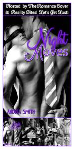 Night Moves Blog Tour Posting