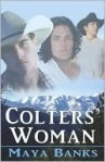 ColtersWoman