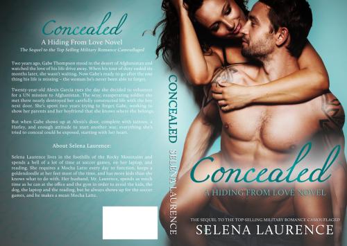 concealedcoverwrap