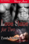 LoveSlaveForTwo
