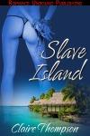 SlaveIsland