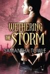 WetheringTheStorm